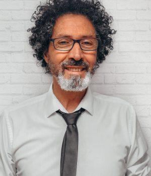 Jesús Fernández Consultor de https://guiadelmusico.es/