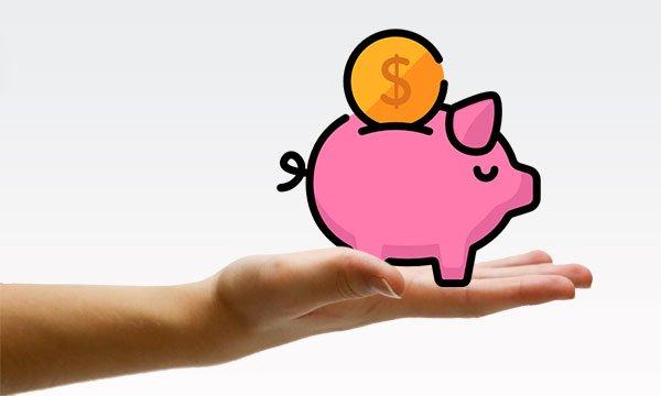 Cómo financiar tu proyecto musical
