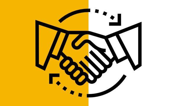 Pacto de socios